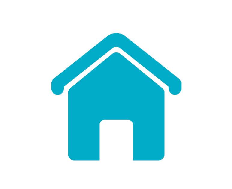 icono_bungalow